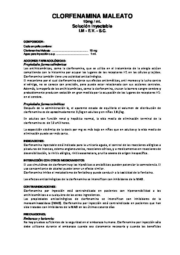 Rinitis Vasomotora Pdf