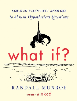 PDF) what-if-randall-munroe pdf | Claudiu Simon - Academia edu