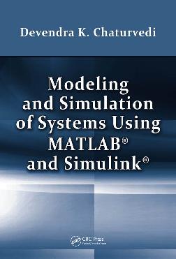 Matlab Simulink Books .pdf