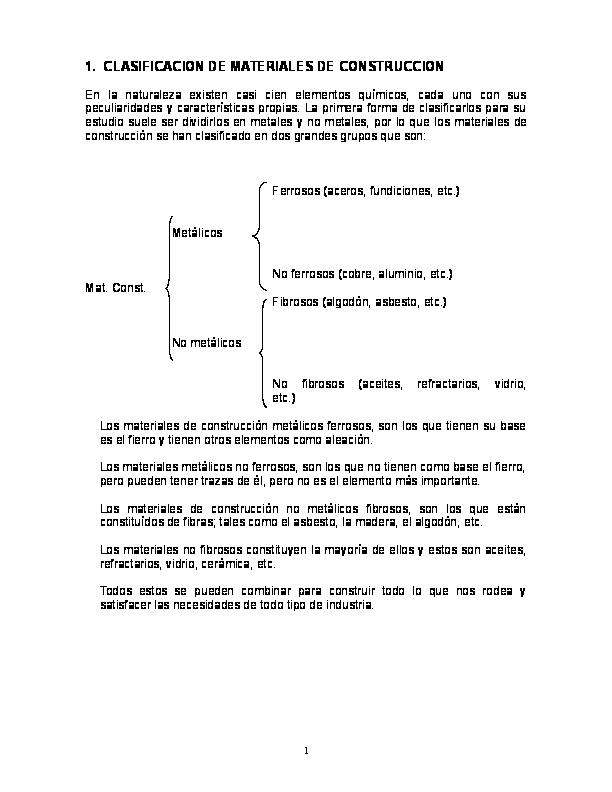 45f8cee53410 DOC) Resistencia Quimica y Mecanica de los Materiales (ESIQIE ...
