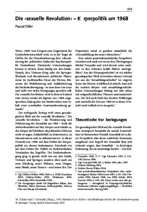 Ich liebe weiblichen Orgasmus pdf sexy Milf-Porno-Röhre