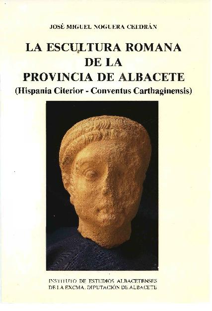 14ae5006b7c8 PDF) J.M. Noguera Celdrán