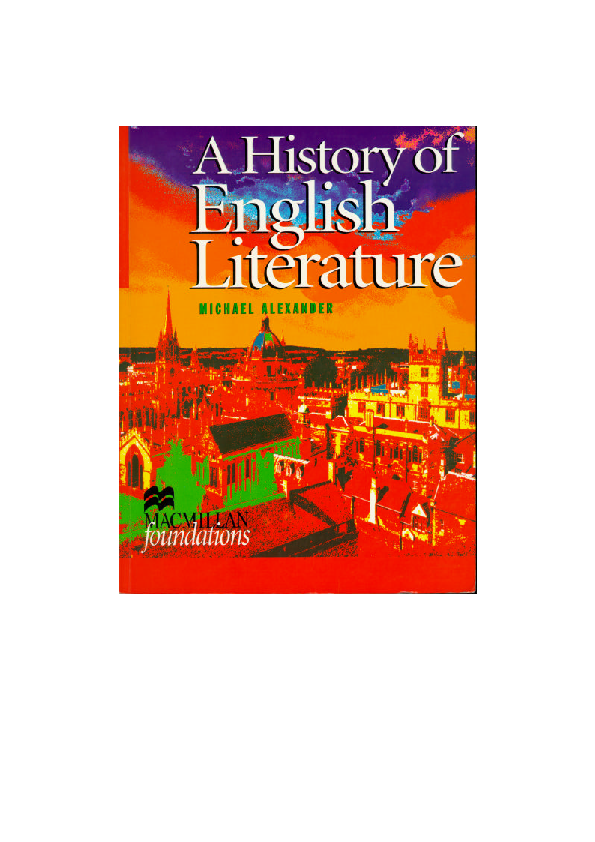 Poetry of the Thirties Modern Classics by Skelton Robin Paperback Book The