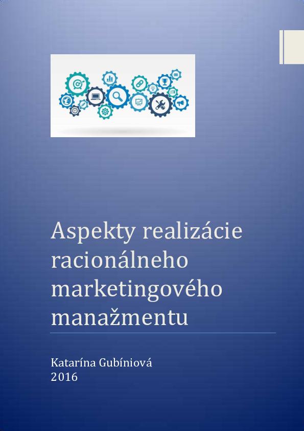 PG Zoznamka pre 2012 vynulovania na stiahnutiemobilné Zoznamka šablóny