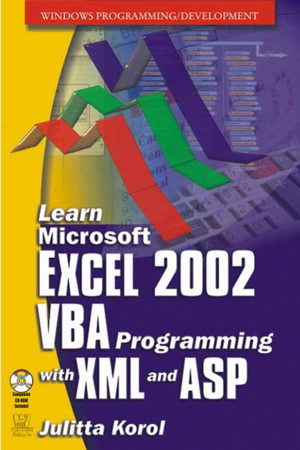 PDF) Excel VBA visual basic Korol | Jorge Vela - Academia edu
