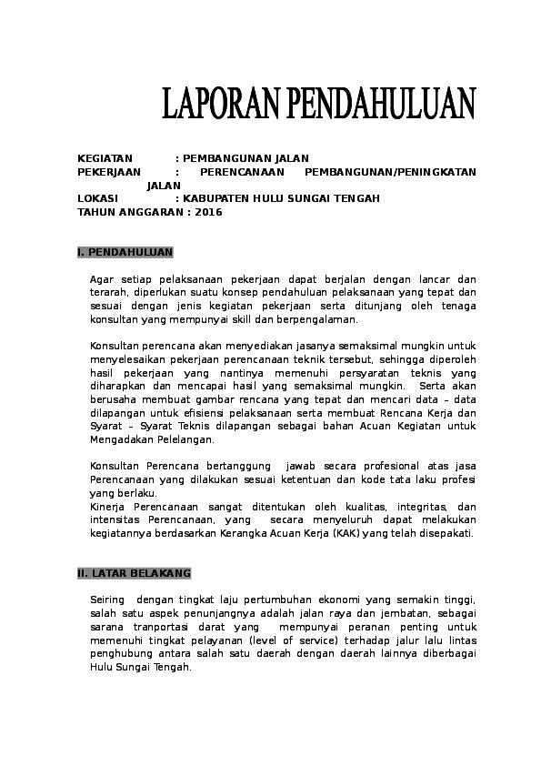 Doc Lap Pendahuluan Heru Haeruddin Academia Edu