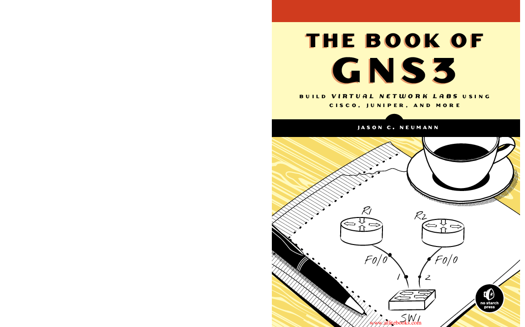 PDF) The Book of GNS | Mikala Mbegha Ivan Lawrrence