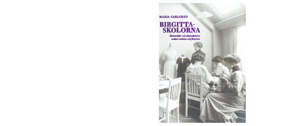 0ea80b8b3f4f PDF) light_version_MAK226_carlgren.pdf | Maria Carlgren - Academia.edu