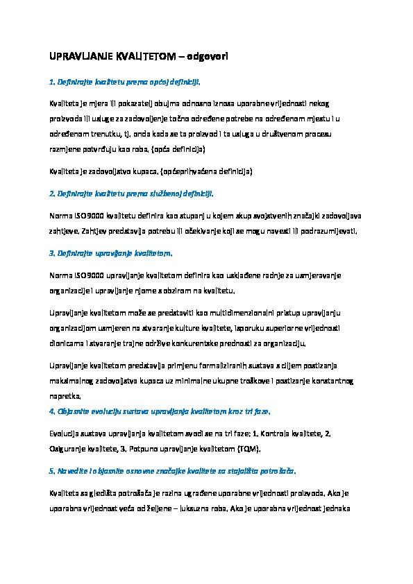 Visoke iq stranice za upoznavanje