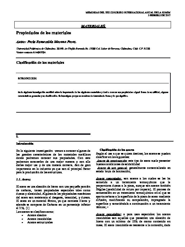 0b5814b813ff DOC) Propiedades de los materiales