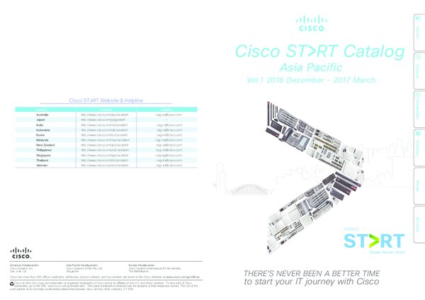 PDF) Cisco ST > RT Website & Helpline | Prithivi Raj