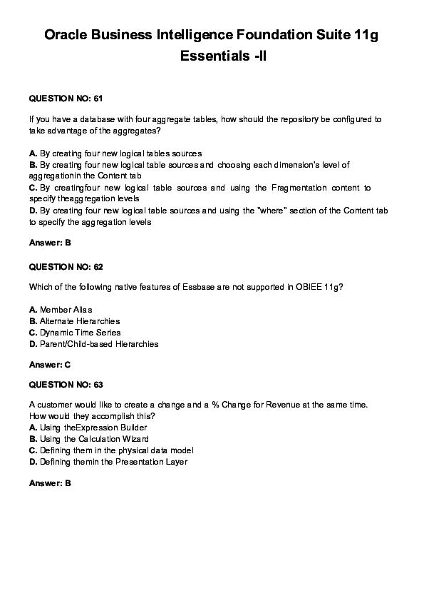 PDF) Essentials -II   Yiğit Çağdaş - Academia edu