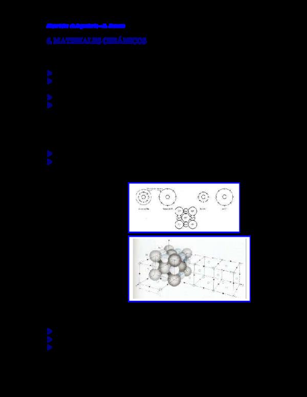 Pdf Materiales De Ingeniería E Donoso Armando Lopez