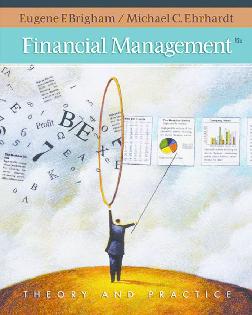 PDF) Financial_Management_-_Theory_and_Practi.pdf | Muhammad Ali ...