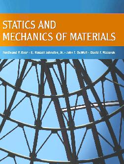 PDF) Statics&mechofmat&beer&jhonston | skull reggad - Academia edu