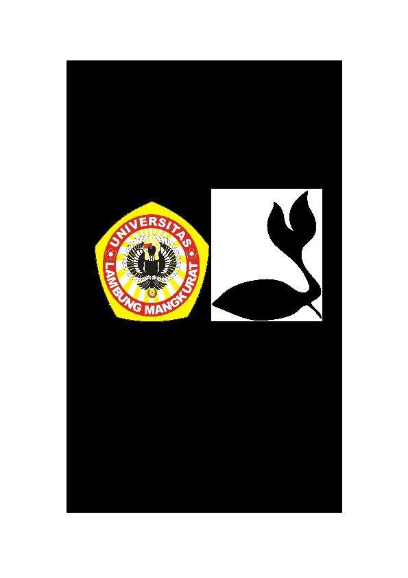 Doc Laporan Pramuka Docx Muhammad Fakhrurrazy Academia Edu