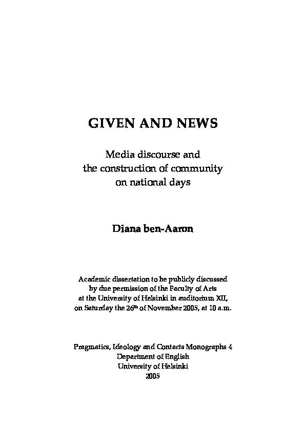 A4 presentation folders cheap business logo