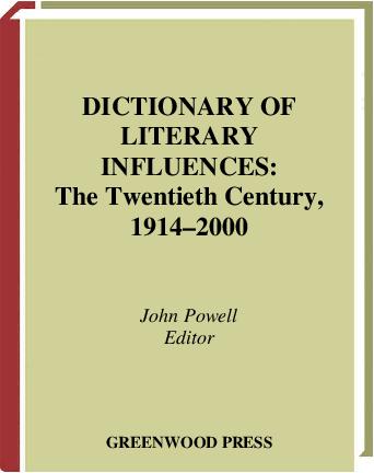 14 short articles in John Powell c7767e0c7