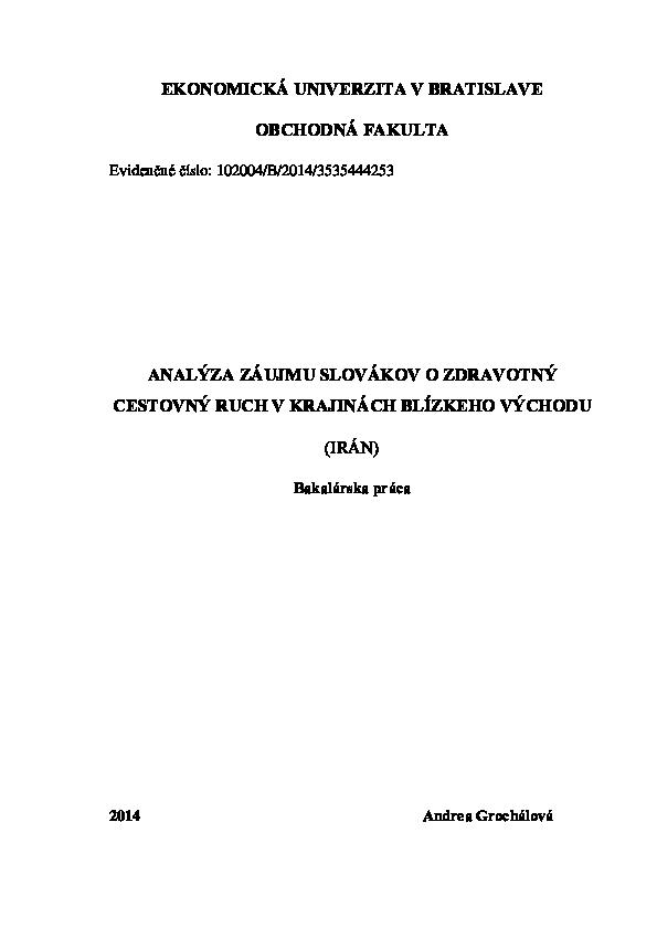 OSL datovania wiki