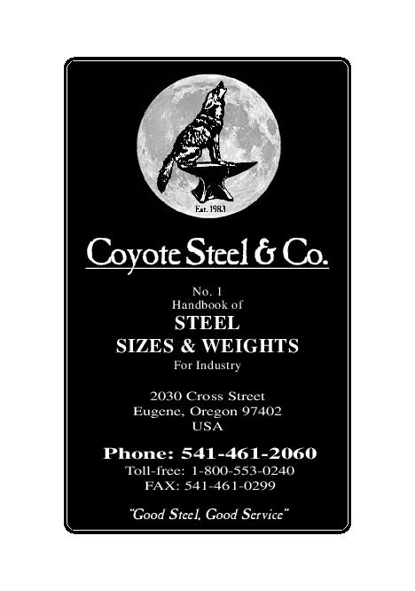 2-1//2 inch 8620 HR Alloy Steel Round Rod x 10 inches 2.500