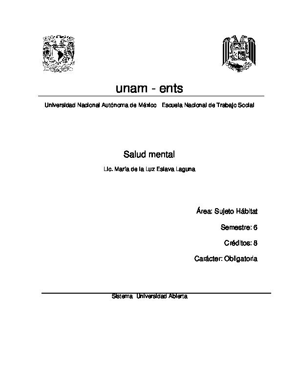 aparato reproductor masculino pdf unam