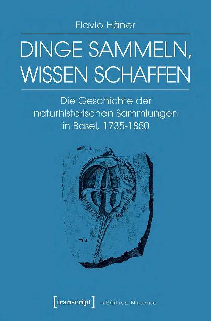 Internationales Jahrbuch Für Geschichtsunterricht Band X Unbekannt HöChste Bequemlichkeit Fachbücher & Lernen Schule & Ausbildung