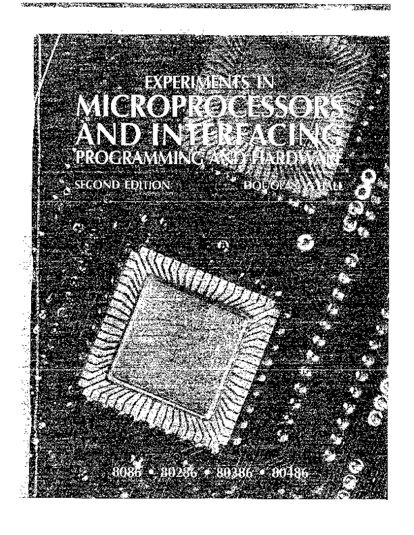 Hall douglas by microprocessor v pdf and microcontroller