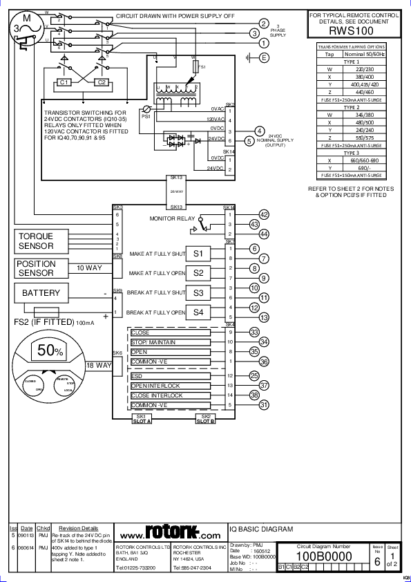Rotork Mov Wiring Diagram from 0.academia-photos.com
