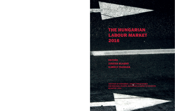 PDF) Hungarian immigrants in the United Kingdom | Chris