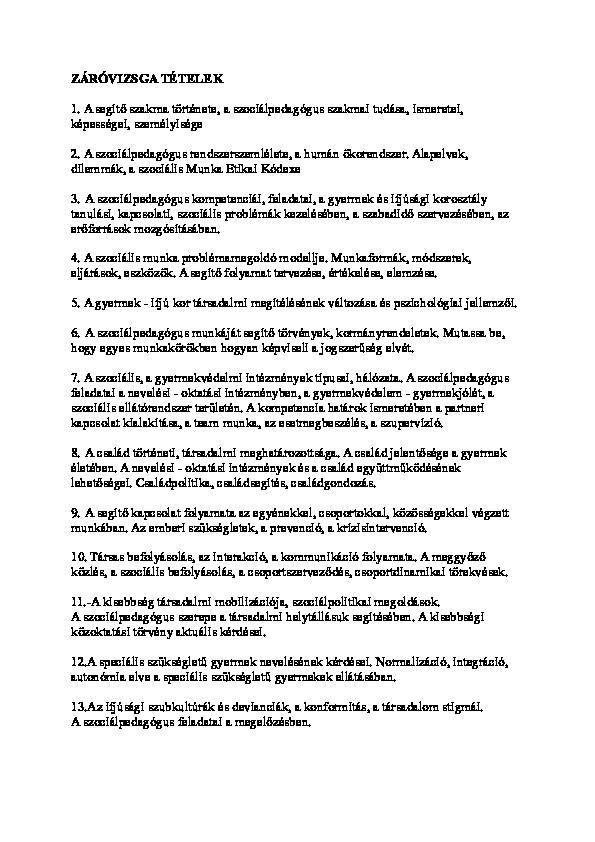 Ideiglenes cseppek, amelyek javítják a rövidlátást