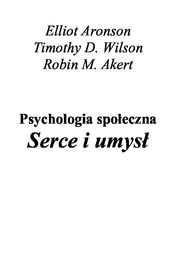 xna swatanie