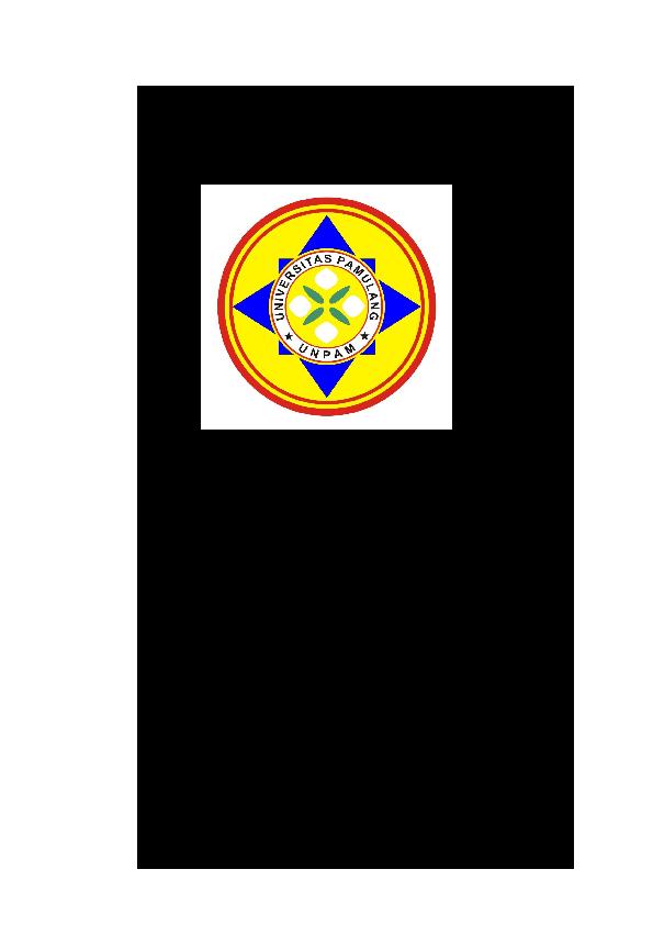 Doc Makalah Manajemen Dan Organisasi Bre Dambrew Academia Edu