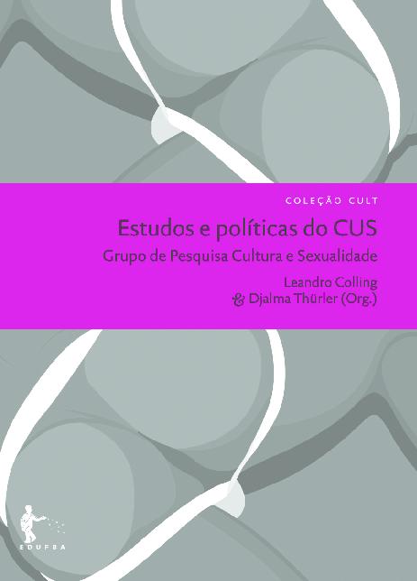 e06765315 PDF) Feminismos
