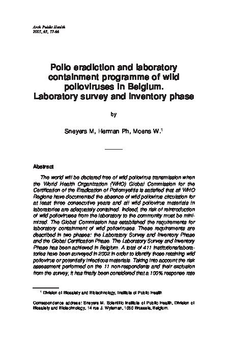 SURVEY LAB MANUAL PDF