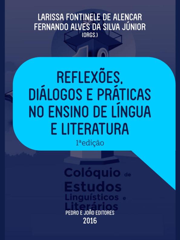 6012dcd509d reflexoes dialogos e praticas no ensino de lingua e literatura.pdf ...