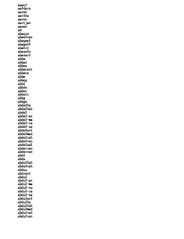 Awolnation 80-as társkereső szolgáltatás