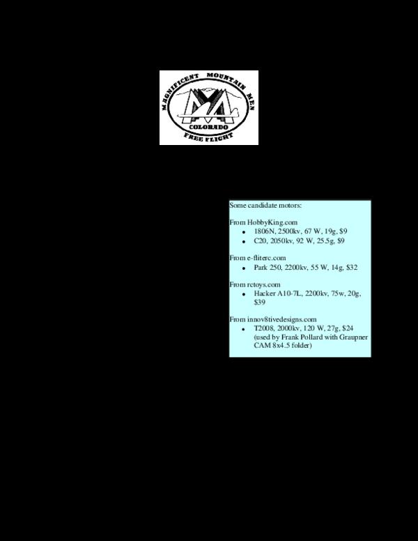 PDF) E-36 Power System Primer | Mhd  Beny Wijaya - Academia edu