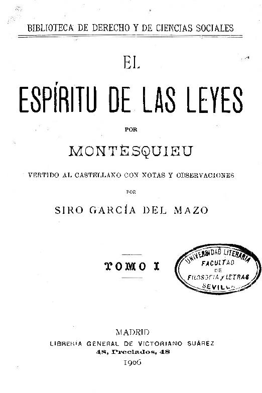 PDF) SIRO GARCÍA DEL MAZO | Pedro Molina - Academia edu