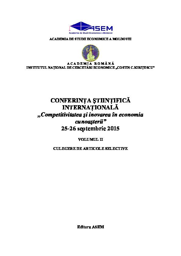 tranzacționarea în funcție de nivelurile Fibonacci pe opțiuni binare
