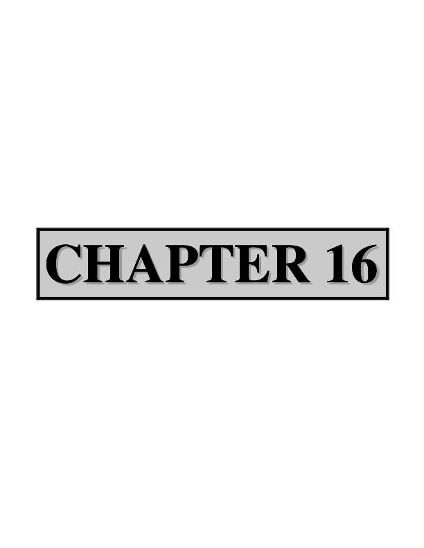 PDF) Vector Mechanics for Engineers Chapter 16.pdf   Ziad Ibrahim ...