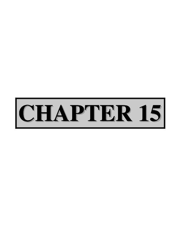 PDF) Vector Mechanics for Engineers Chapter 15.pdf | Ziad Ibrahim ...