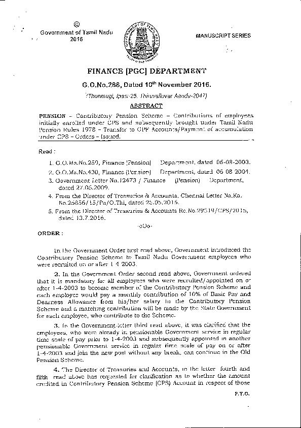 PDF) Cps g o | sangeetha c - Academia edu
