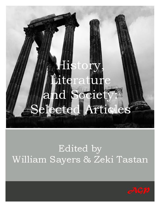 PDF Prizren Sinan Pasha Mosque In The Light Archive