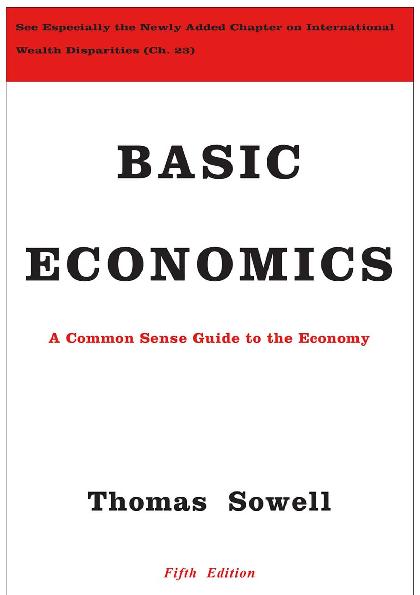 PDF) 0465060730.pdf | Songyos Pongrojphaw - Academia.edu