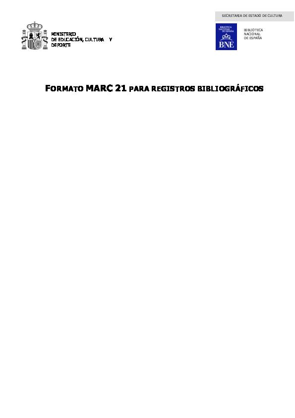 """Fidelity plan película casete II 4x5/"""" para pantalla grande cámaras//cartucho de película"""