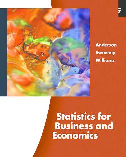 PDF) [David_R._Anderson,_Dennis_J._Sweeney,_Thomas_A._W(BookZZ.org ...
