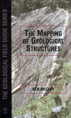 Geological Field Techniques Pdf