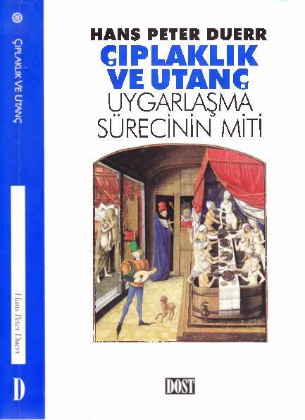 PDF) Ç IP LA K LIK VE UTANC | Şükrü Kesim - Academia edu
