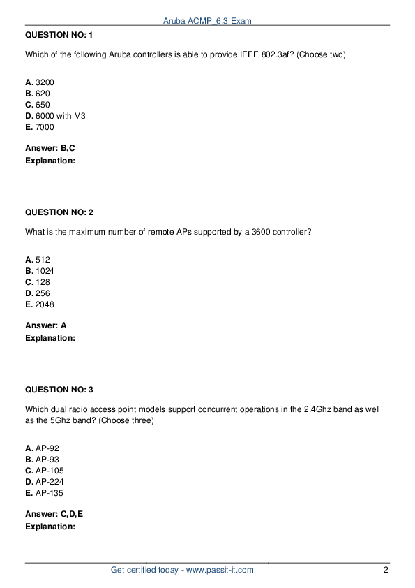 PDF) What you want? | Vural Meriç - Academia edu