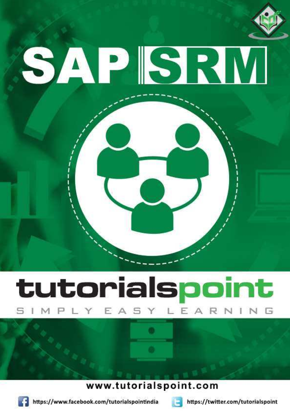 System Analysis And Design Tutorialspoint Pdf Free Download